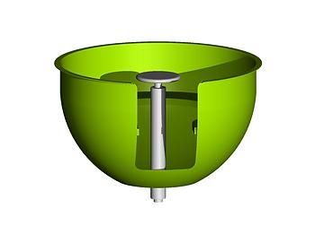 Flying Saucer - Render-3D.png