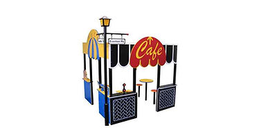 playtown-pet-cafe-pn44.jpg