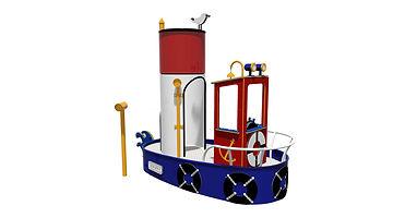 tug-boat-pn872.jpg