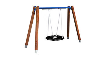 timbermeridianbasketswing-image.jpg