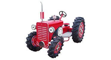 tractor-image-1300x700.jpg