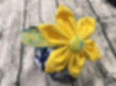 yellow flower 4.JPG
