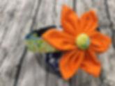 yellow flower 3.JPG