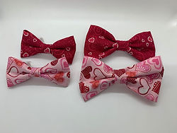 red pink bow tie.jpg
