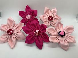 all flowers.jpg