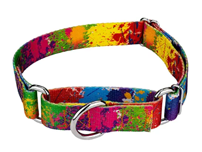 martingale collar.png