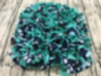 Blue Grey Snuffle Mat.JPG