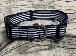 nautical stripe2.jpg