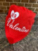 her valentine.jpg