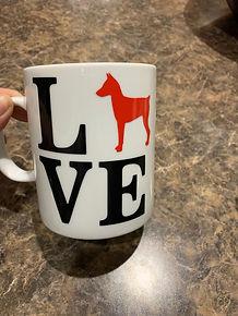 coffee cup 1.jpg