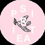 spiritea.png