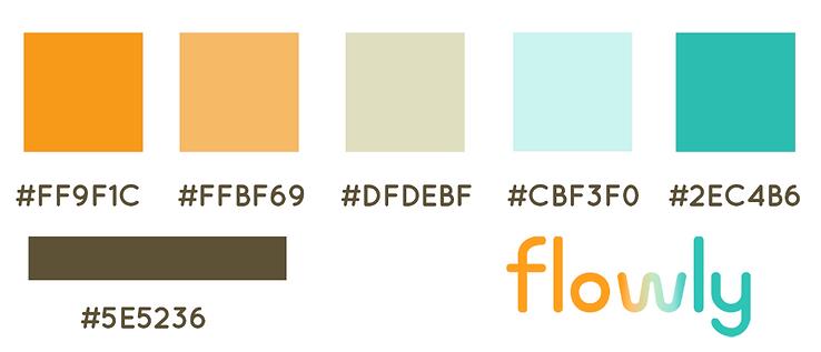 flowly color palette.png