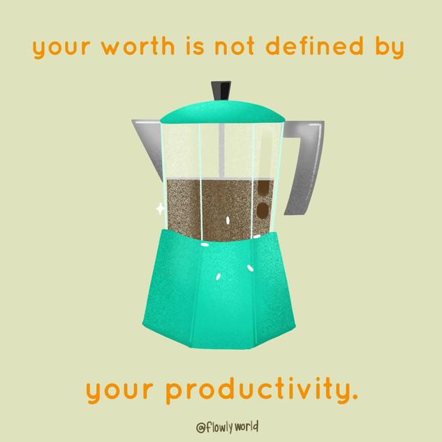 coffee x worth sparkles.mp4