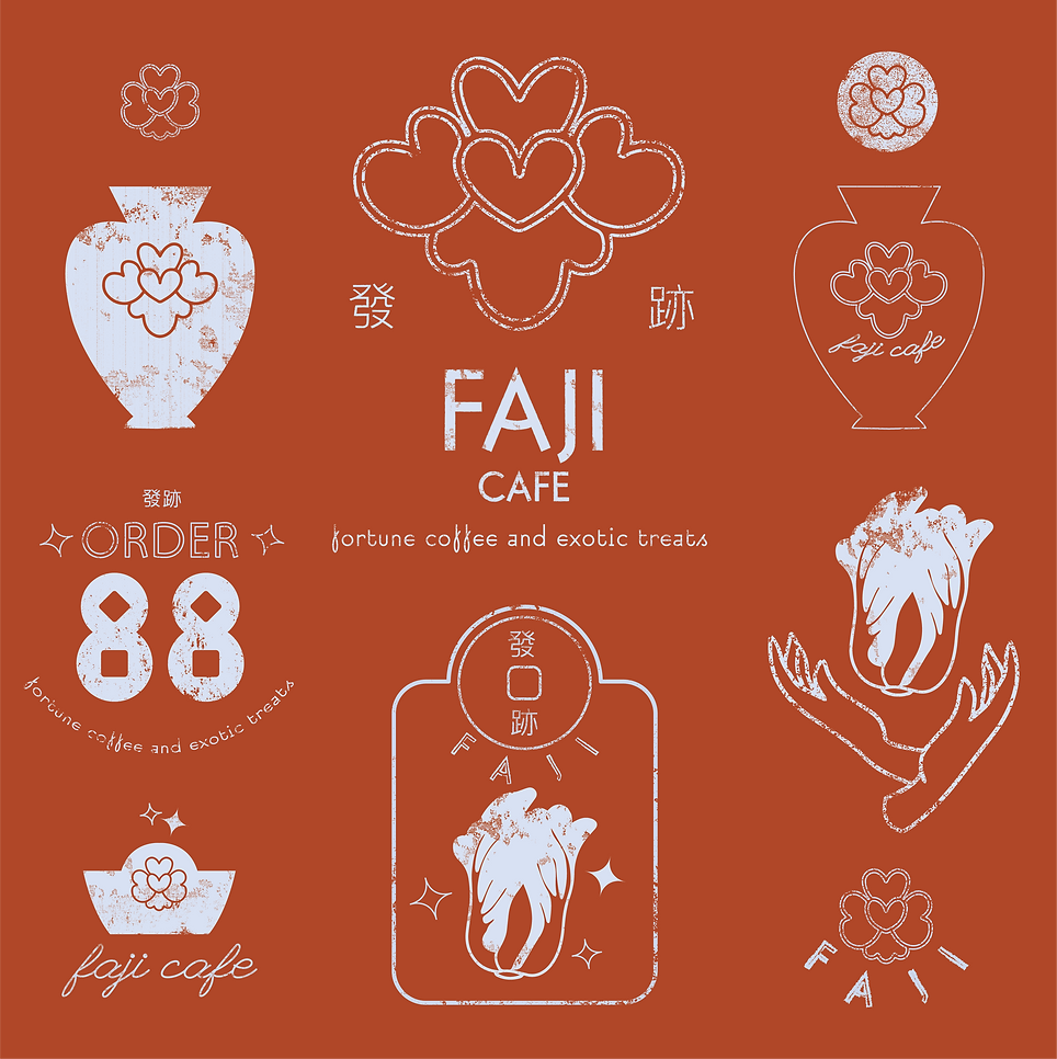 faji cafe neutrals-05.png