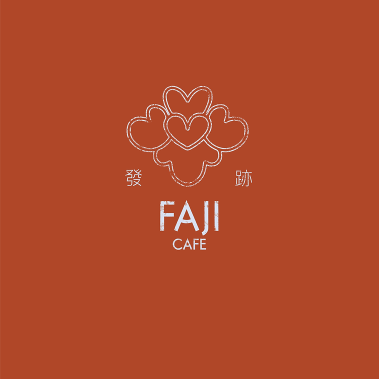 faji cafe neutrals-04.png