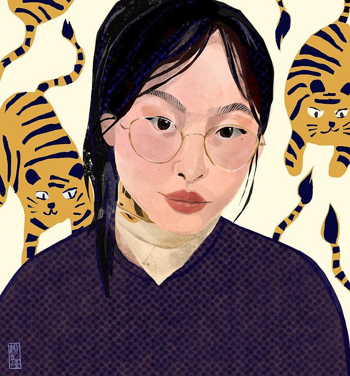 lil tiger tails.jpg