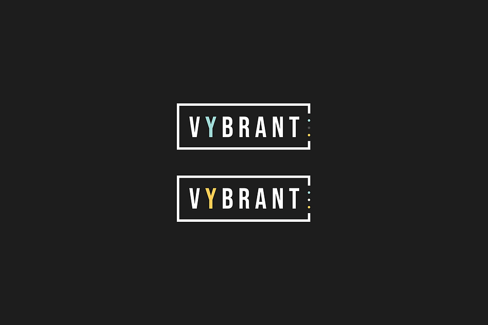 Vybrant 1.png