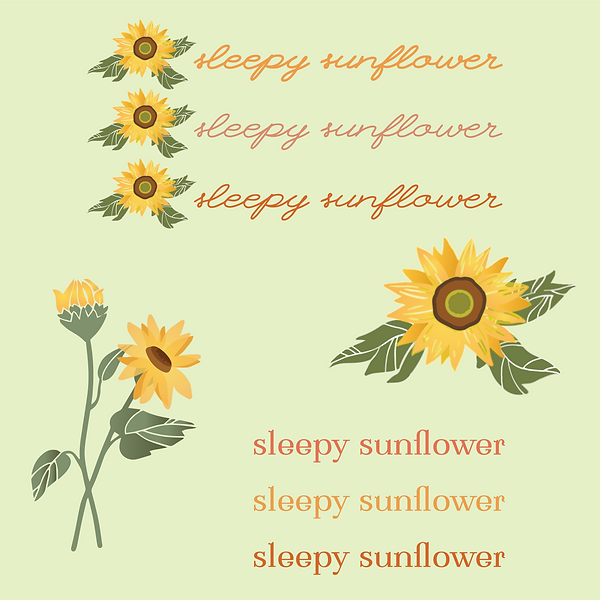 sleepy sunflower final layout-10.png
