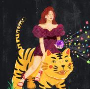 girl tiger.PNG