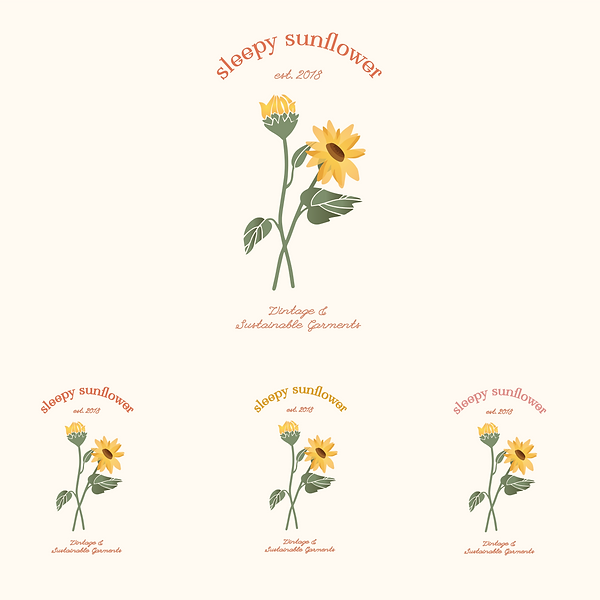 sleepy sunflower final layout-08.png