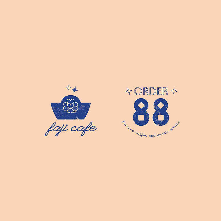 faji cafe neutrals-06.png