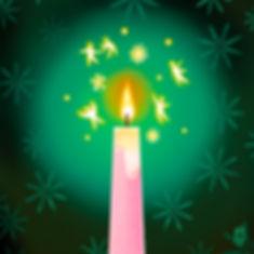 Candle_Card.jpg