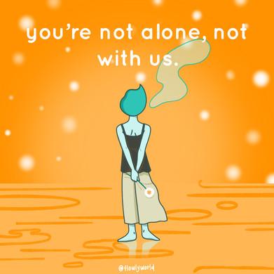 lonely orange.jpg
