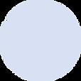 peony stamp light blue.png