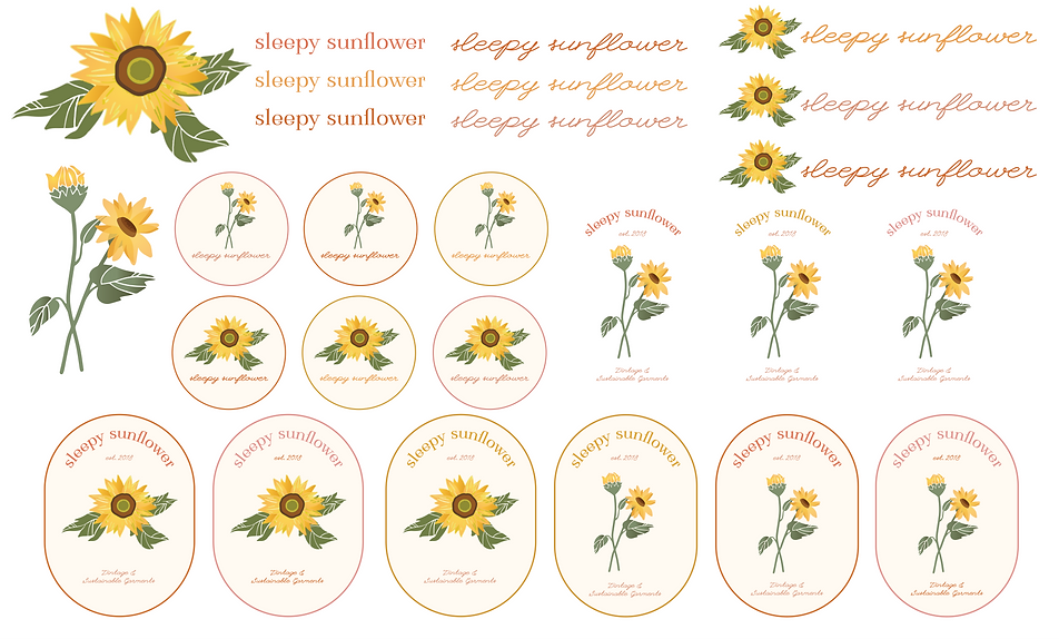 sleepy sunflower-07.png