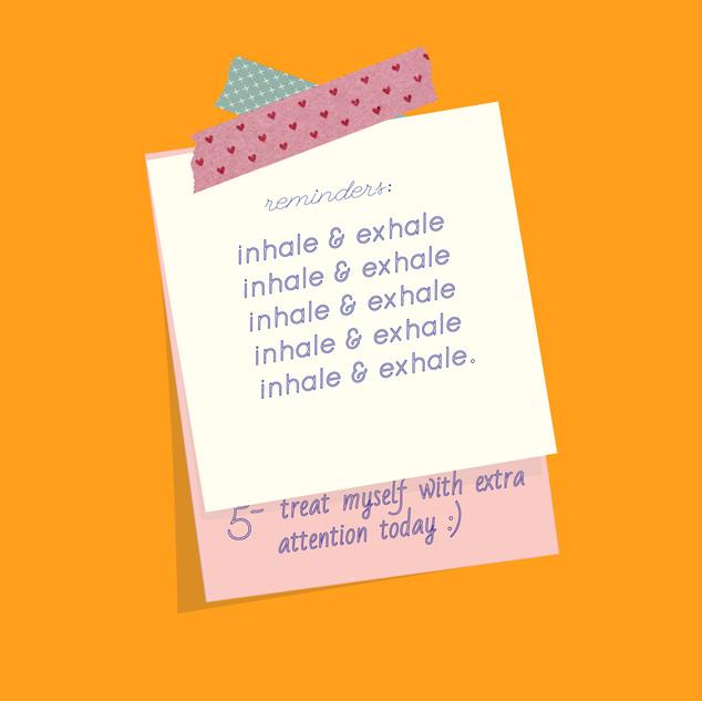 reminders 1- inhale exhale.jpg