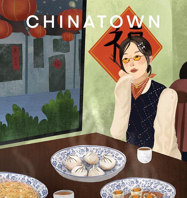feb- chinatown.jpg