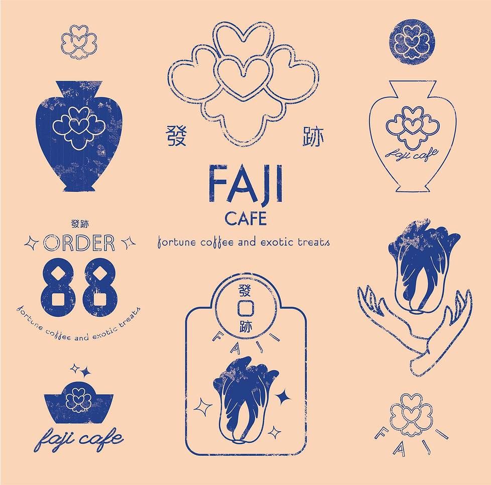 faji cafe peach-02.png