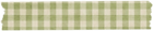 washi tape-green check.png
