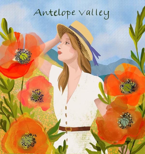 March- Antelope Valley.jpg
