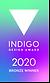 P_2020_bronze_Indigo_badge_final_outline