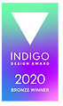 P_2020_bronze_Indigo_badge_final_outline
