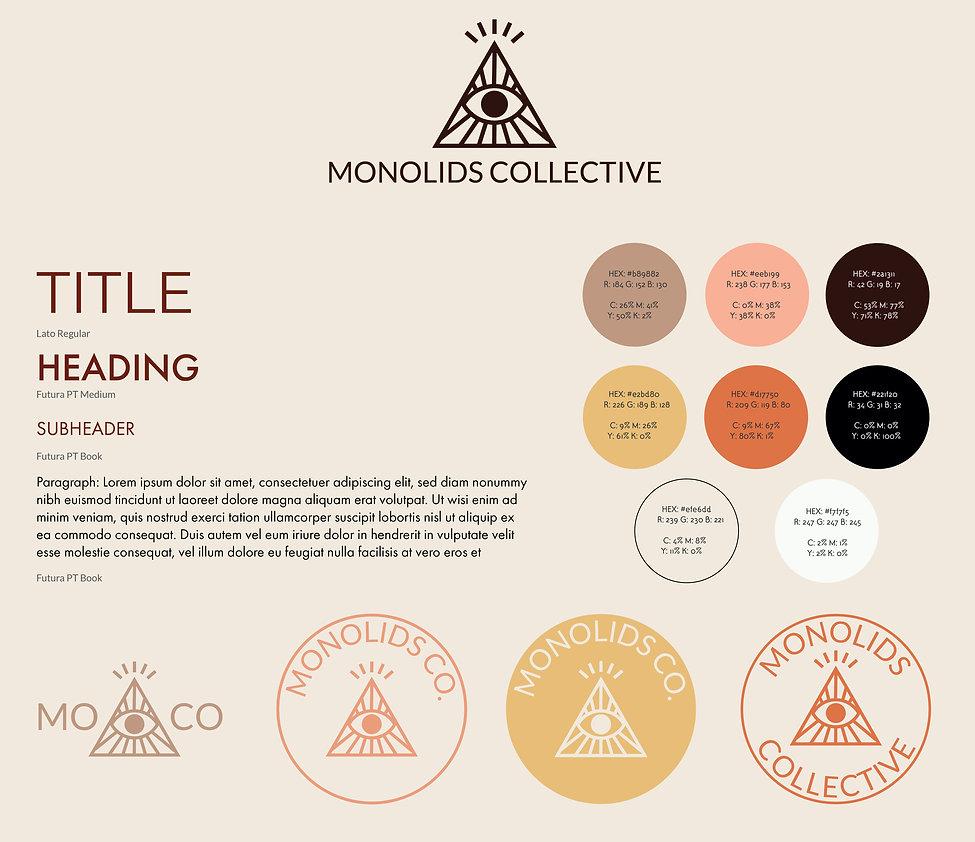 brand guide moco-23.jpg