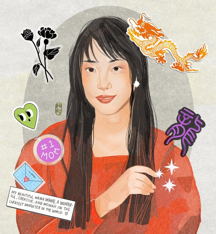 mama illustration.jpg