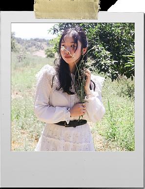 my polaroid photo.png