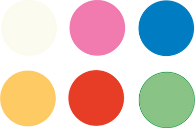 color palette Asset 58300.png