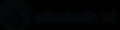 elizabeth lai logo black.png