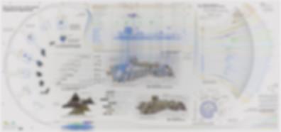 Visualización sobre el Observatorio del Cambio Global en Sierra Nevada