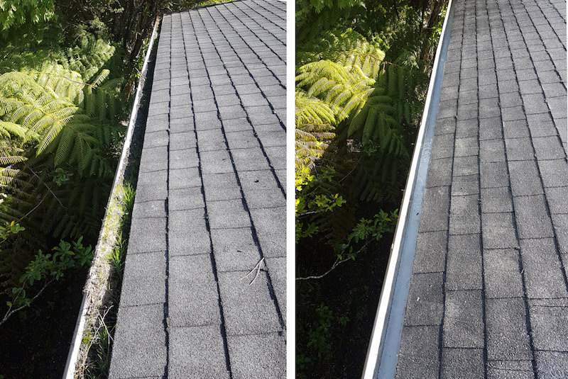 gutter-before-and-after-1.jpg