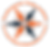 ISHA  logo 1.png