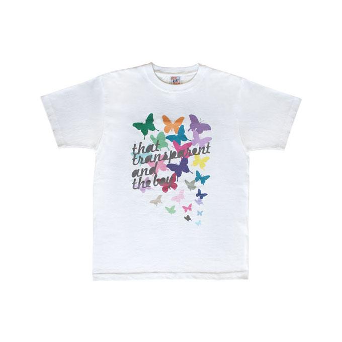 Monobright T-shirts