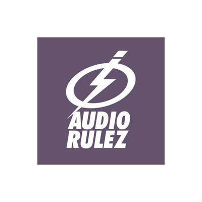 AUDIO RULEZ 2004 AMUSE