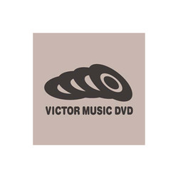 VICTOR ENTERTAINMENT 2002