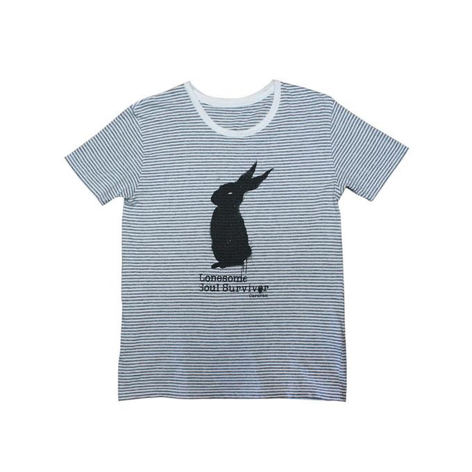 Caravan T-shirts