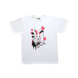 SYRUP16g T-shirts