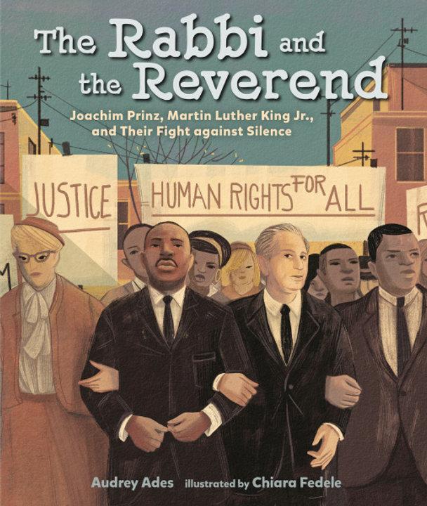 rabbi reverend cover.JPG